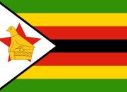 Zimbambwe