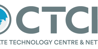RCMRD BECOMES A MEMBER OF THE CLIMATE TECHNOLOGY CENTRE AND NETWORK