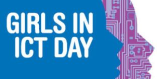 Celebrating RCMRD's Training Centre on International Girls in ICT Day