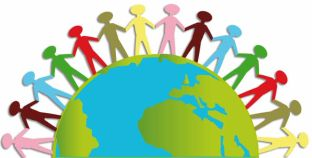 World Population Day celebrated on July 11