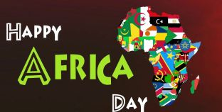 Continent Celebrates 57th Africa Day on May 25
