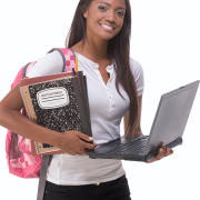 Diploma/ Certificate in Information Technology